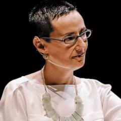 Carmen Sánchez Gombau