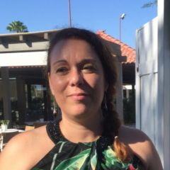 Carmen Grau Pineda