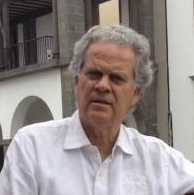 Humberto Guadalupe Hernández