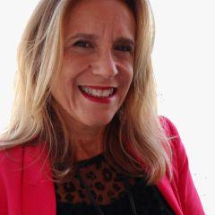 NATALIA ELÍAS ALMEIDA