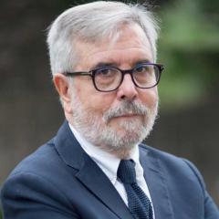 Ricardo Bodas Martín