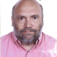 Ramón J. Toubes Torres