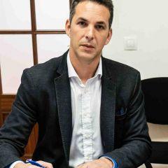 alejandro - foto