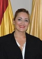 Mercedes Leonor